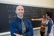 Phoenix College Professor James Sousa Named Arizona Professor of the...