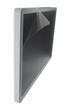 WetKeys Announces New Medical-Grade Screen Protectors