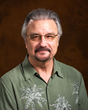 Glendale Community College Psychology Faculty Earns Outstanding...