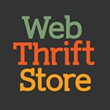 www.webthriftstore.com