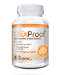 "GlütProof™, the Ultimate New ""Gluten Blocker"" Now Available..."
