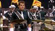 Award-Winning Documentary Film Featuring Top Drum and Bugle Corps...
