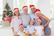 Seniors Guide Offers Holiday Health Tips for Older Adults