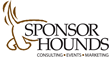 Sponsor Hounds to create, manage new events, music venue at The...