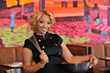 """Chef Huda Wins Record Prize Earnings On Food Network's """"Cutthroat..."""
