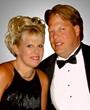 Industry Leaders Andrew & Nancy Burling Join ForeverGreen...