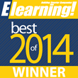 Vubiz Elearning Wins Another Best Compliance Award