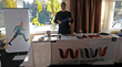 Wiivv Offers 3D Printed Orthotics at Vancouver Historic Half Marathon