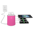 usb charging station 5.1amps