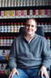 Bai Brands Appoints Michael Simon as Chief Marketing Officer:...