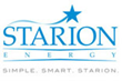 Starion Energy, Inc. Celebrates Holidays With Multiple Charity Efforts