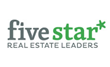 West Michigan-based Residential Real Estate Company Grows 65%; Adds...