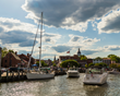 Annapolis – One of America's Best College Towns