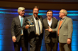 Hobby Express CEO Named 2014 NEXT Award Winner