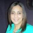 Ingrid Almanzar