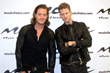 Music Choice to Feature American Country Countdown Awards