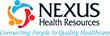 Nexus Health Resources Enhances Services for Orange Regional Medical Center's Pulmonary Disease Patients