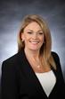 Nikki Jeffery joins HNTB Corporation as Track Engineer