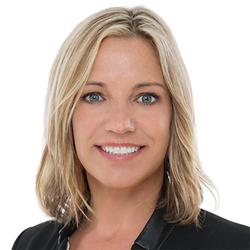Debbie Rutledge, Sales Associate at Climb Real Estate