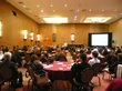 Sustainability Professionals Gather for Inspiration, Networking and...
