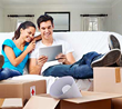 Minneapolis is Nabbing the Attention of Millennial Home Buyers,...