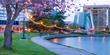 Oakland, California Named Top Ten U.S. Travel Destination for 2015
