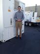 HPS Loadbanks Hires Paul Karpf as General Manager