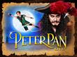 "Grumman Studios Celebrates the Successful Telecast of NBCUniversal's ""Peter Pan Live!"""
