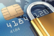 New advanced software protects credit card information from online thieves