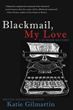 Blackmail, My Love Is a Best Book of 2014!