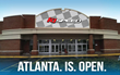 K1 Speed Opens Newest Center in Georgia State Capital