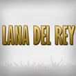 Lana Del Rey Tickets in West Palm Beach, Florida, Chula Vista,...