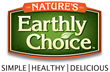 Nature's Earthly Choice Brings Gluten Free Products to the Frozen...