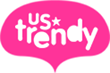 UsTrendy Wins Interactive Media Award in Fashion and Style