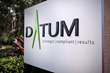 Datum Corporation Adds New Talent to Executive Leadership Team