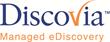 Electronic Discovery Leader Discovia Promotes John Del Piero to Vice...