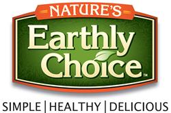 www.earthlychoice.com