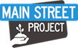 Main Street Project Announces $800,000 in Grant Funding to Support...