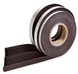 Data Center Resources Announces Expanding Foam Gap Seal For Their...
