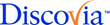 eDiscovery Leader Discovia Adds IPRO Solutions for Data Processing and Hosting