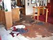 Flood Masters Releases New Water Damage Restoration Blog