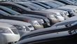 Online Auto Insurance Quotes Help Clients Find Good Comprehensive...