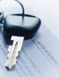 Minimum Liability Auto Insurance Required  In California - Compare...