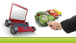 Using Online Auto Insurance Quotes to Find Low Cost Rates!