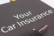 Auto Insurance Quotes Available for Trucks and Vans Now Online