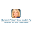 Dr. Sue Decotiis of NYC Now Offering Bioidentical Hormone Replacement...