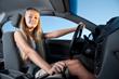 Even Safe Drivers Should Compare Auto Insurance Quotes