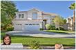 Las Vegas Realtor Leslie Hoke Reports Slight Dip In Single Family Home...