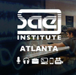 SAE Institute Atlanta to Hold Open House Event for Prospective Audio Technology Students
