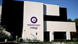 Ex'pression College to Present Digital Media Open House Events for...
